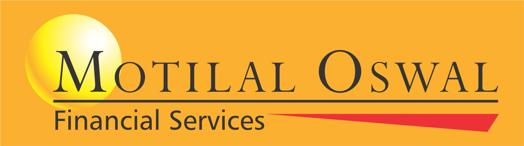 Motilal Oswal Securities Ltd.