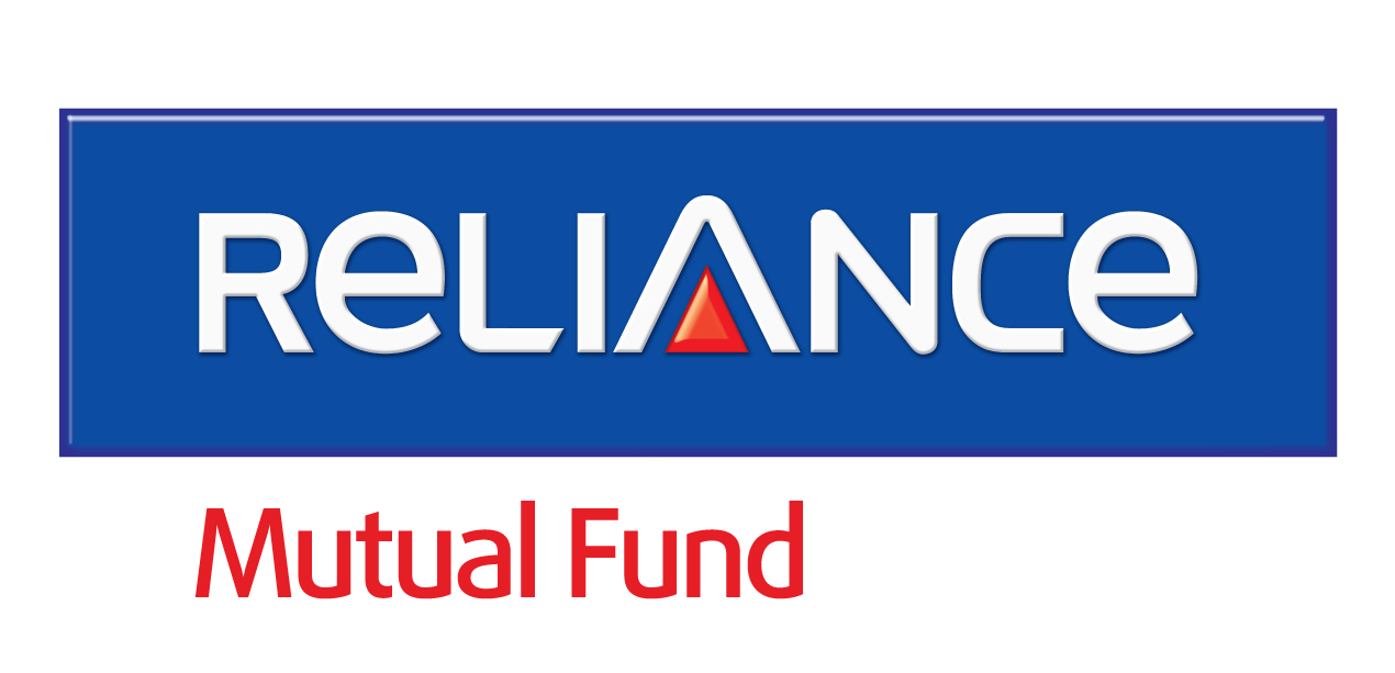 Reliance Nippon Life Asset Mgmt. Co. Ltd.