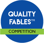 Quality Fables Competition