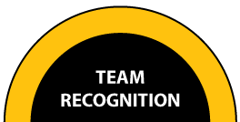 Team Recognition
